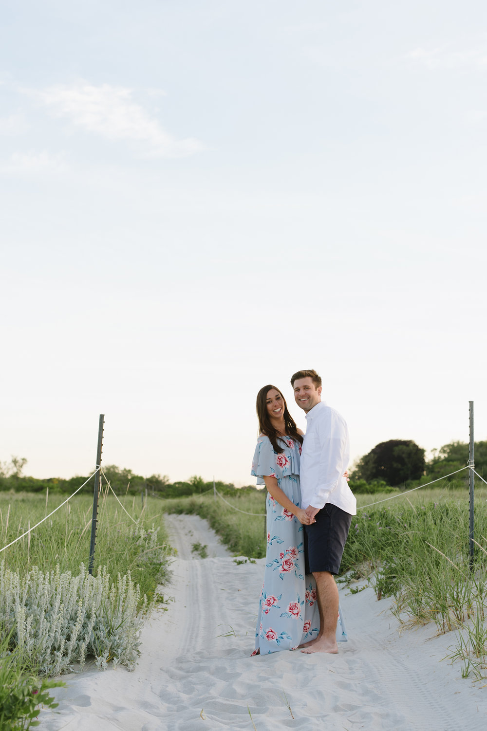 Beach-Engagement-Session-Boston012.jpg