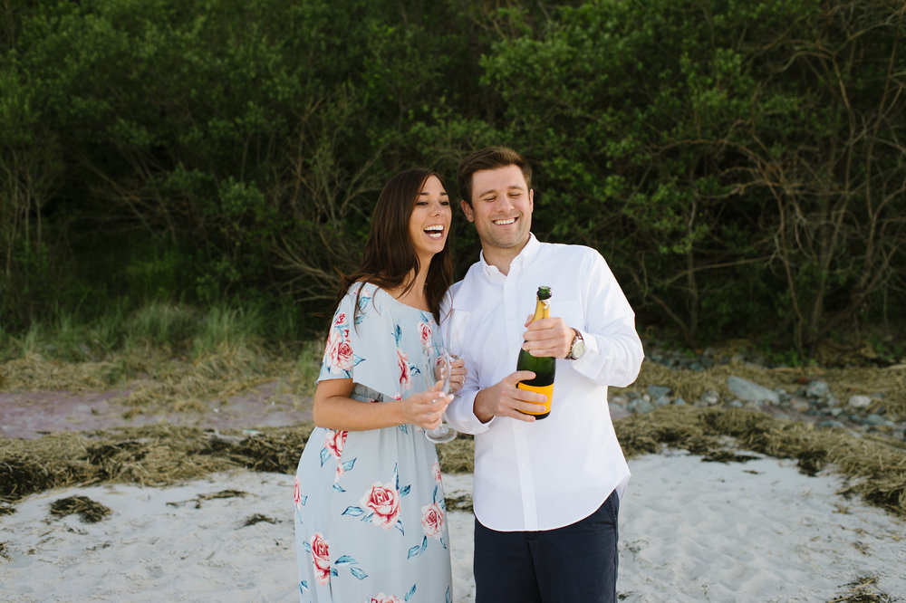 Crane's-Beach-Engagement014.jpg