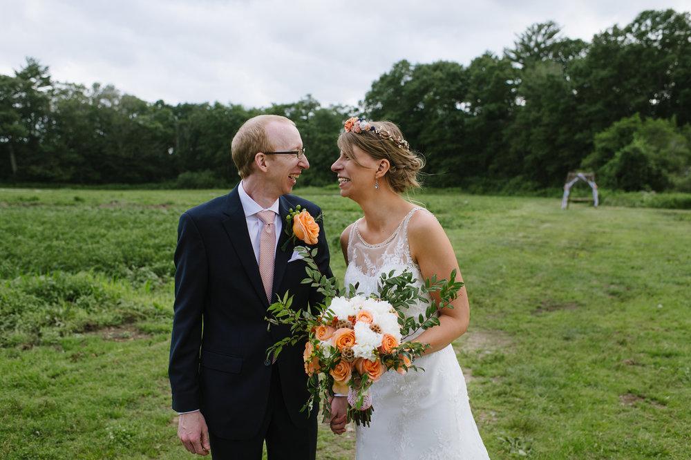 Candid-Wedding-Photography003.jpg