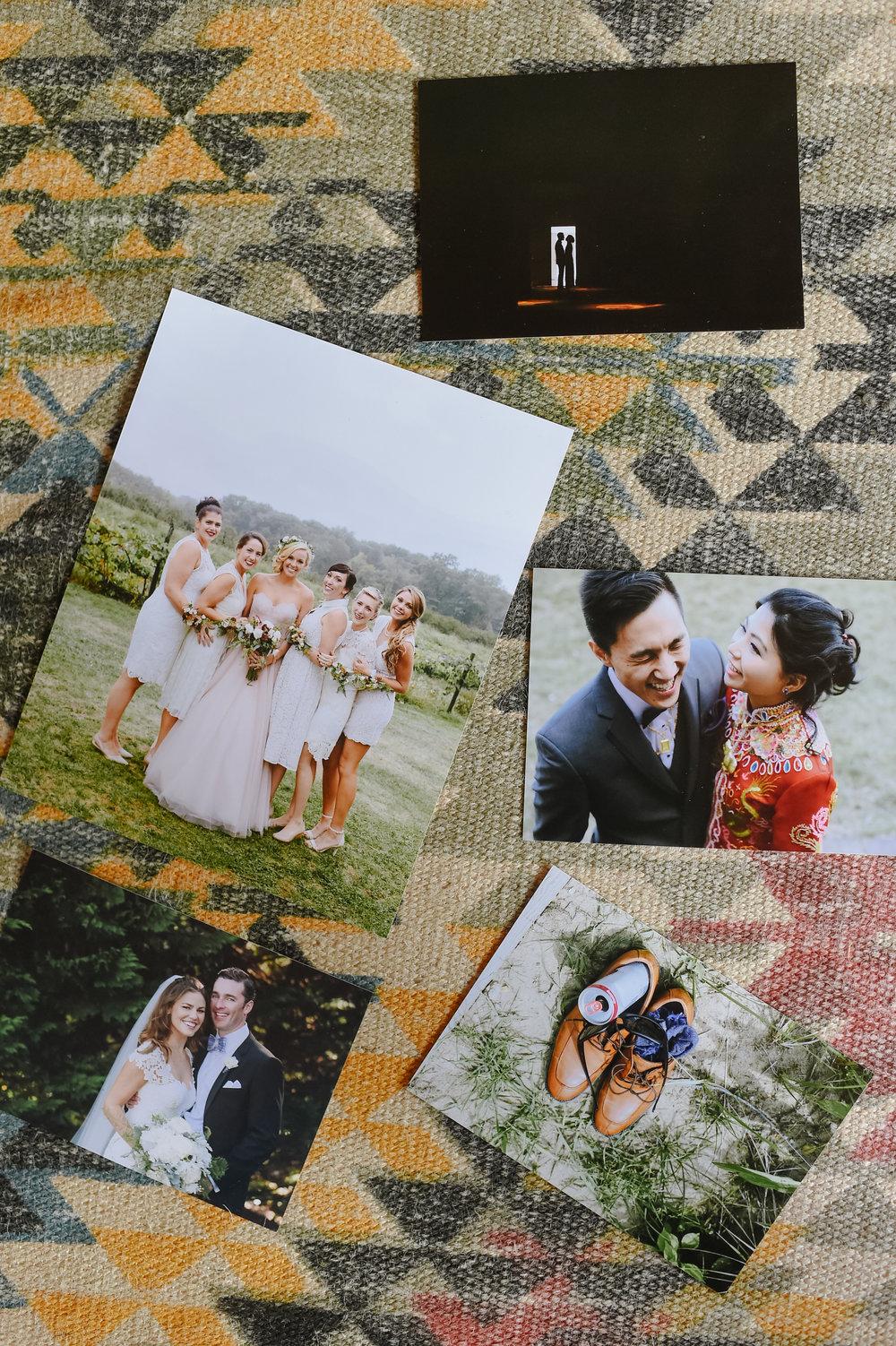 Katie-Noble-Weddings-1.jpg