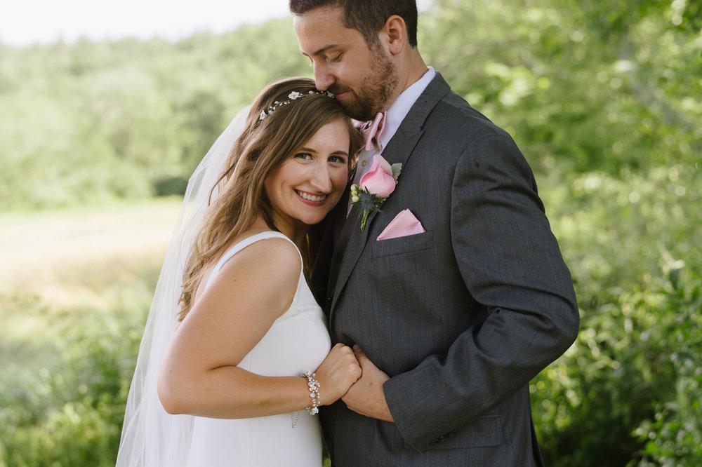 La-Belle-Winery-Wedding013.jpg