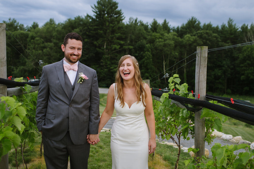 La-Belle-Winery-Wedding008.jpg