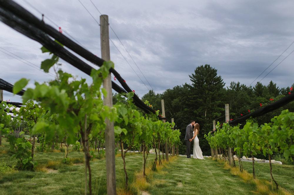 La-Belle-Winery-Wedding009.jpg