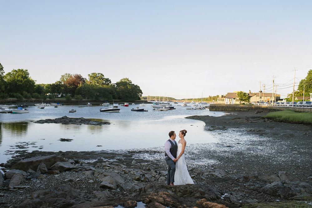 Cohassset-Harbor-Inn-Wedding010.jpg