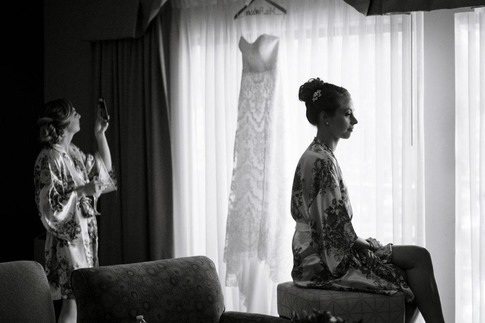 Cohassset-Harbor-Inn-Wedding021.jpg