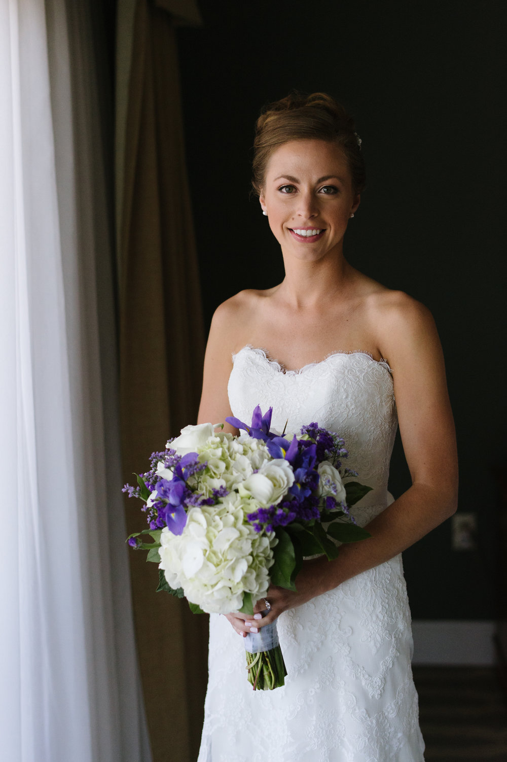 Cohasset-Wedding-Photography001.jpg