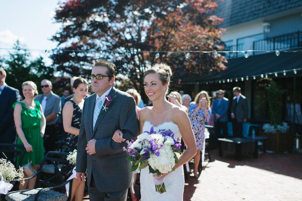 Cohasset-Wedding-Photography002.jpg