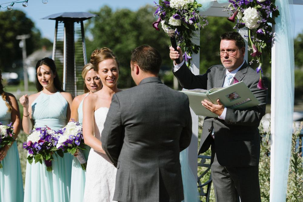 Cohasset-Wedding-Photography008.jpg