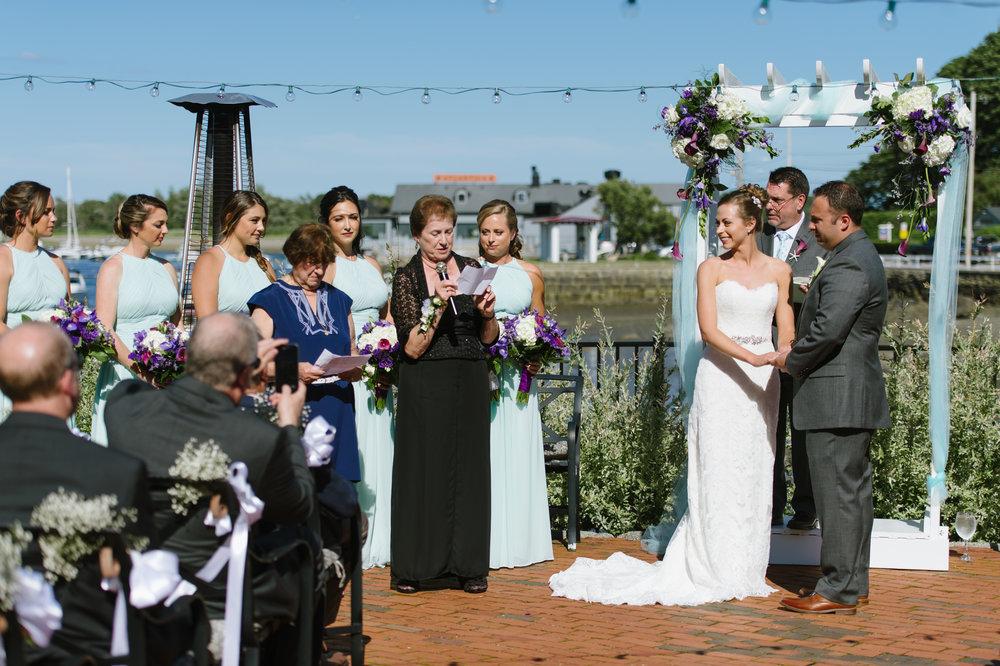 Cohasset-Wedding-Photography007.jpg
