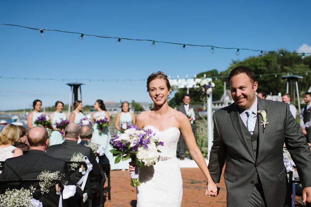 Cohasset-Wedding-Photography006.jpg