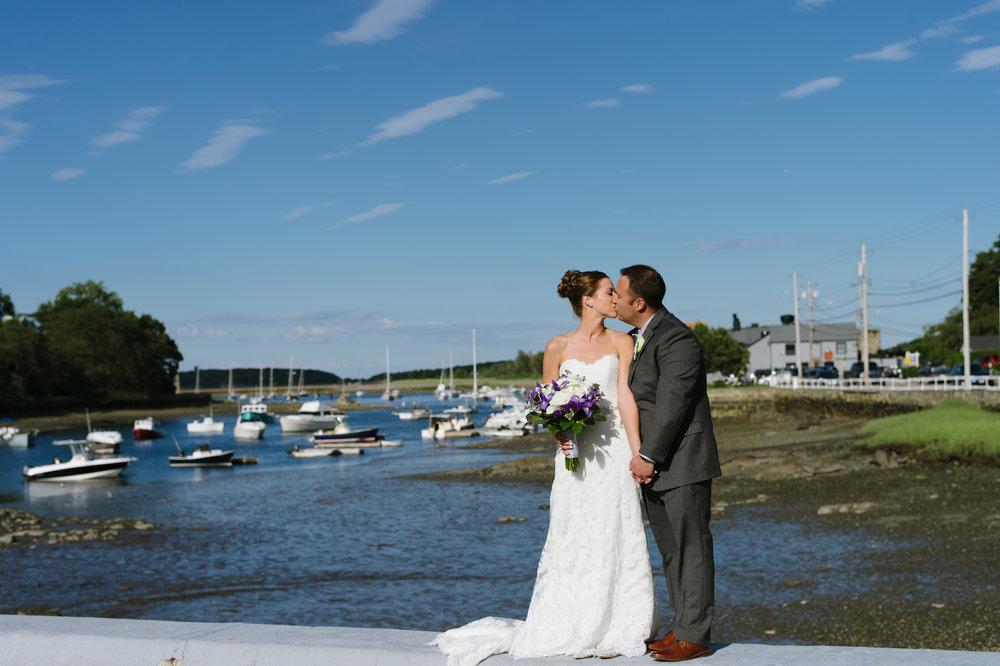 Cohassset-Harbor-Inn-Wedding001.jpg