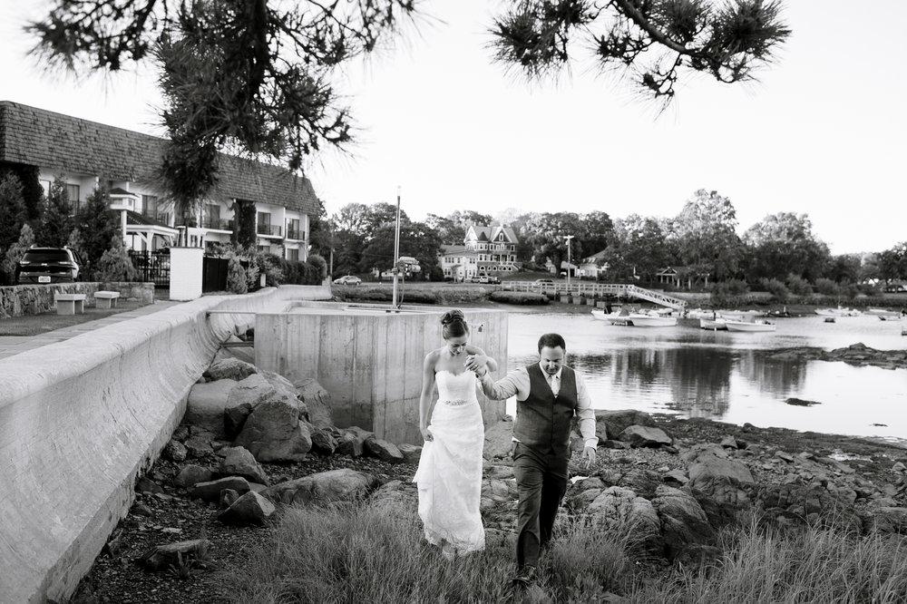 Cohassset-Harbor-Inn-Wedding012.jpg