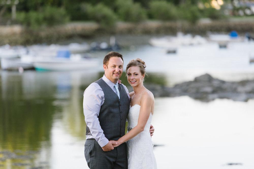 Cohasset-Wedding-Photography019.jpg