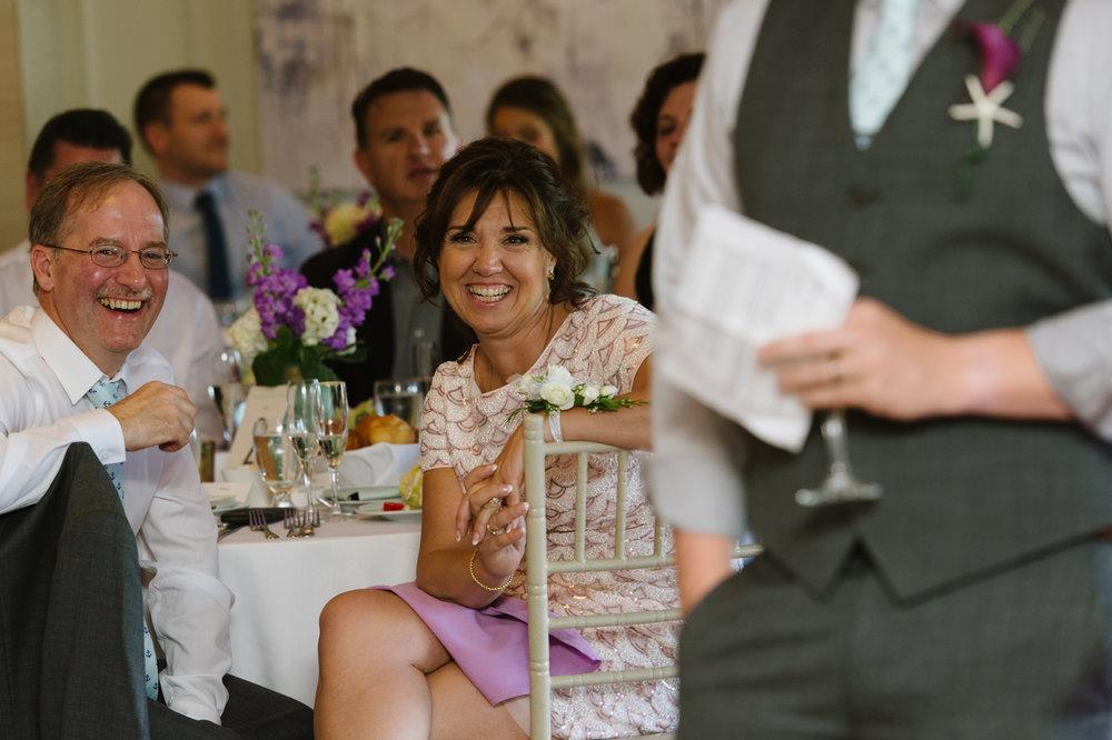 Cohasset-Wedding-Photography018.jpg
