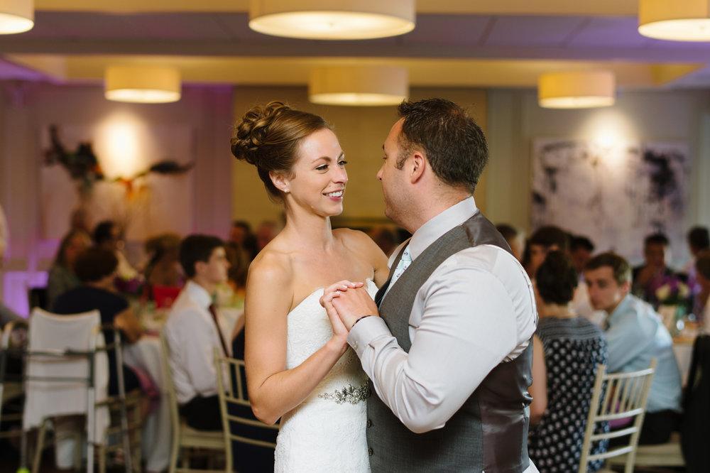 Cohassset-Harbor-Inn-Wedding007.jpg