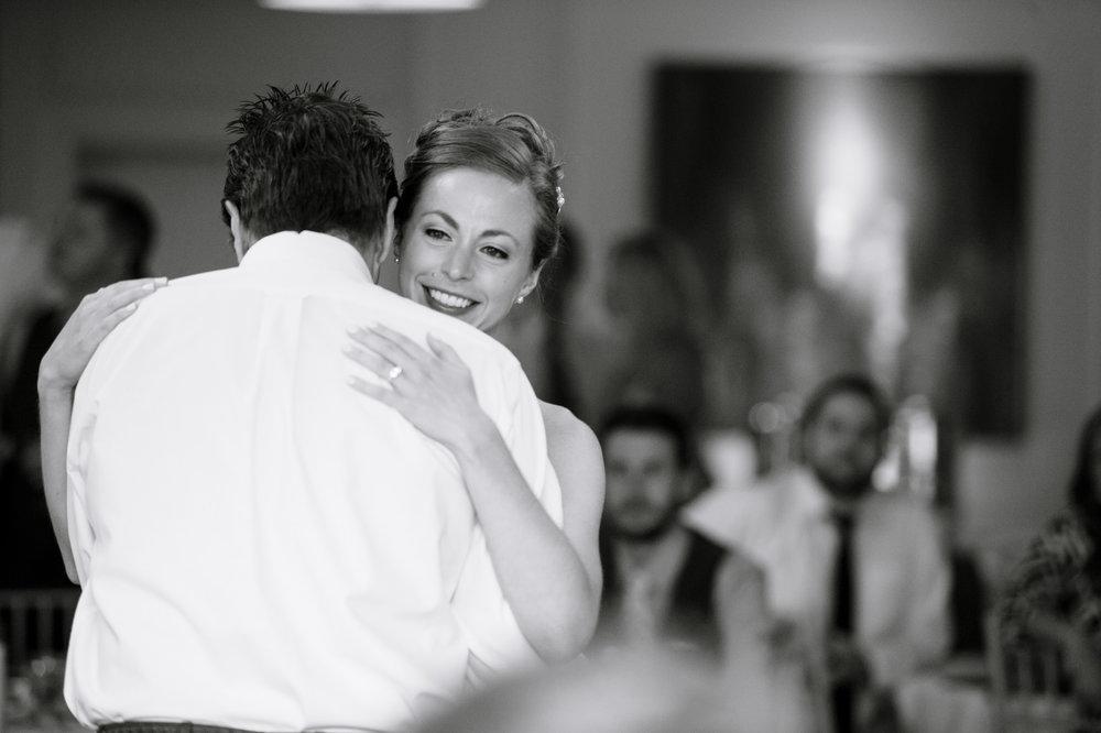 Cohasset-Wedding-Photography022.jpg