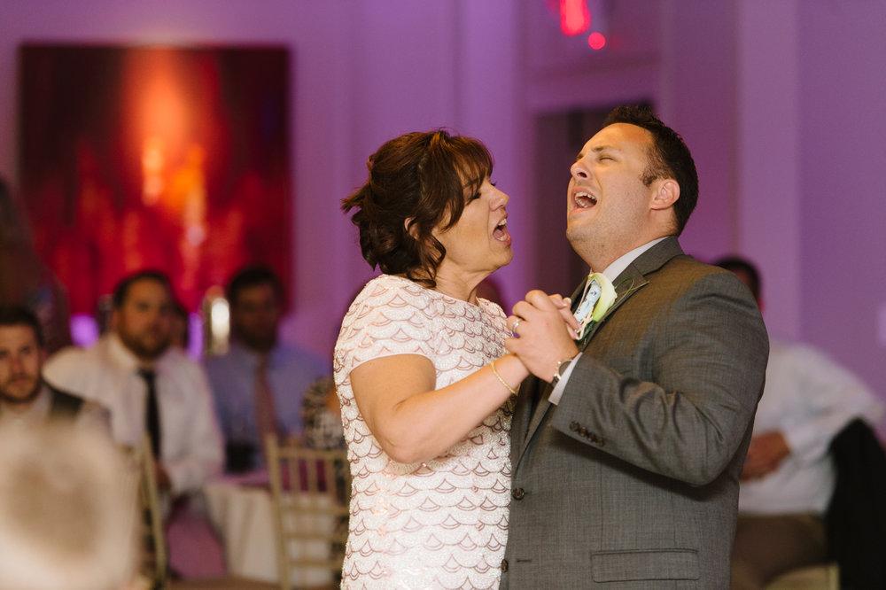 Cohasset-Wedding-Photography025.jpg
