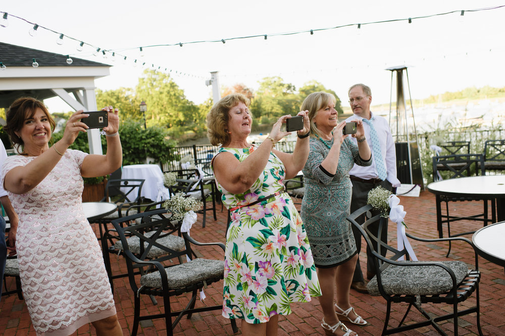 Cohassset-Harbor-Inn-Wedding009.jpg