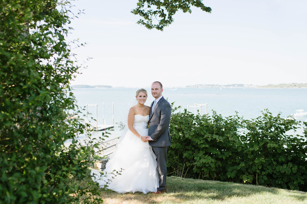 Atlantica-Wedding-Cohasset017.jpg