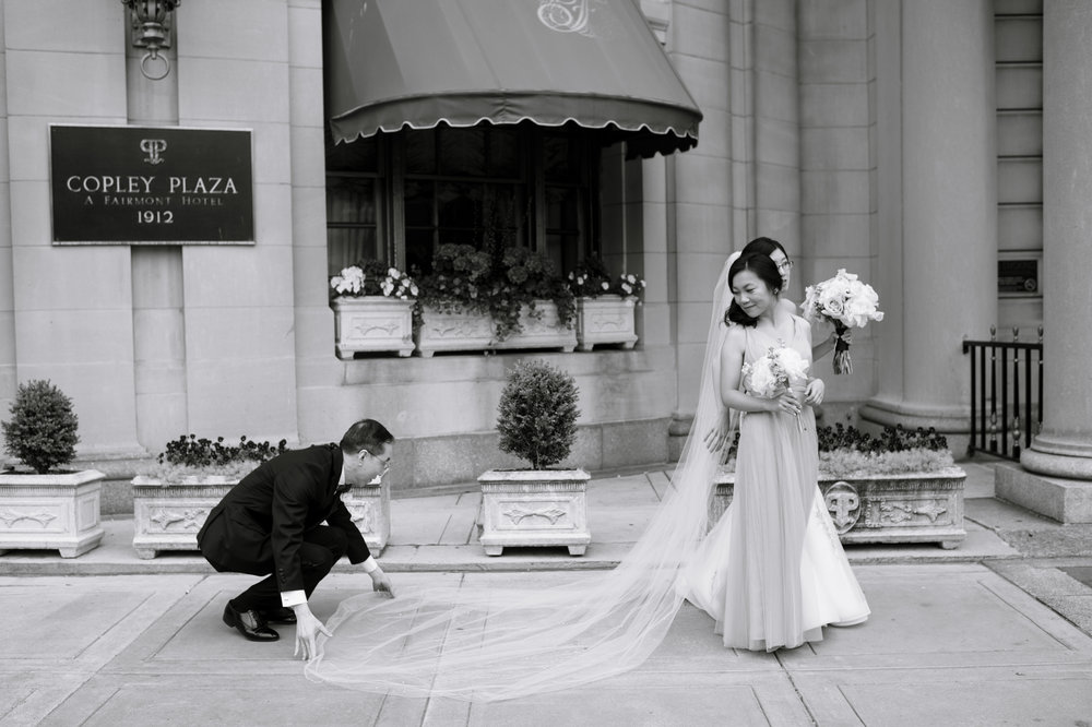 Fairmont-Copley-Wedding015.jpg