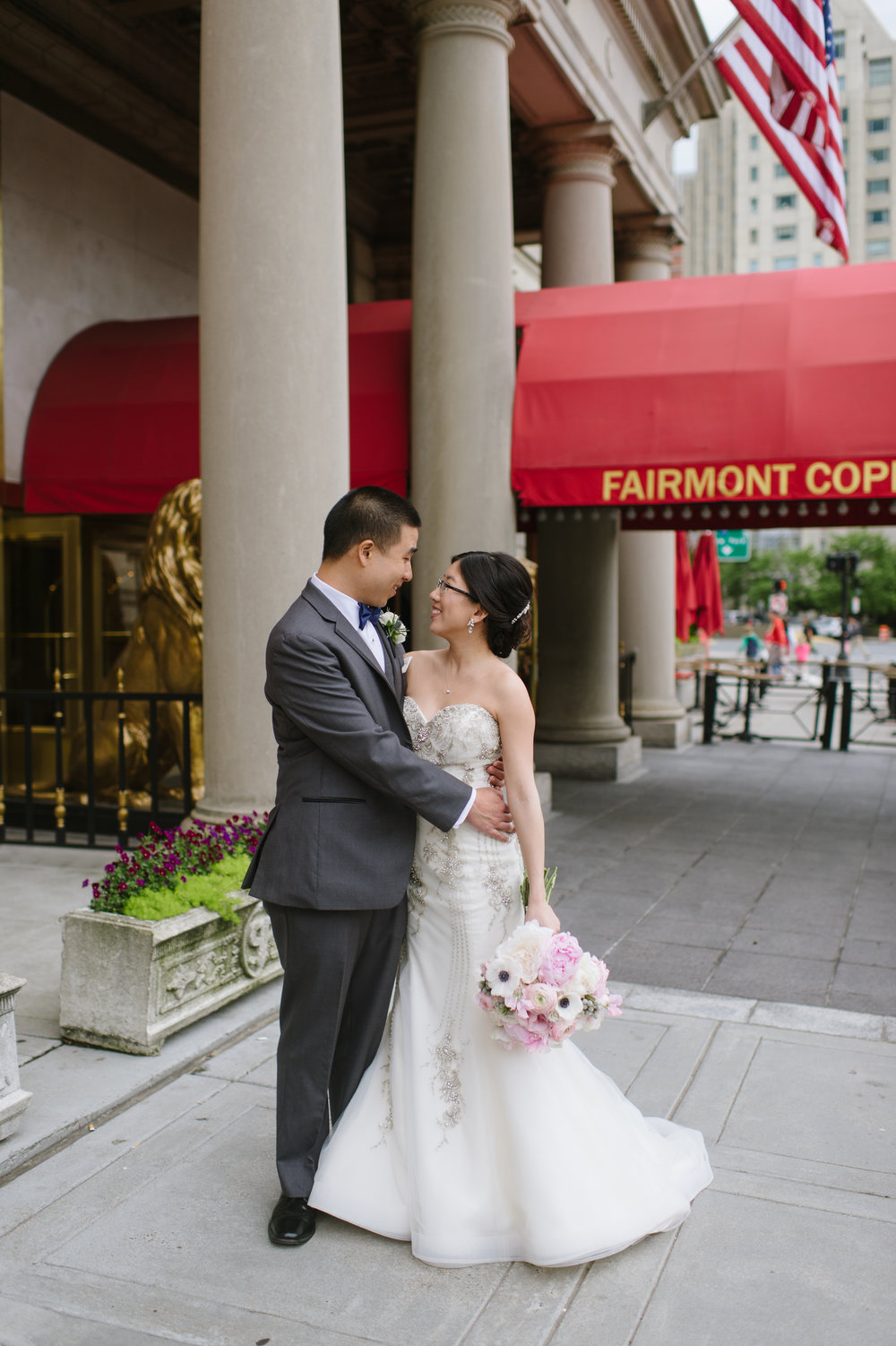 Fairmont-Copley-Wedding017.jpg