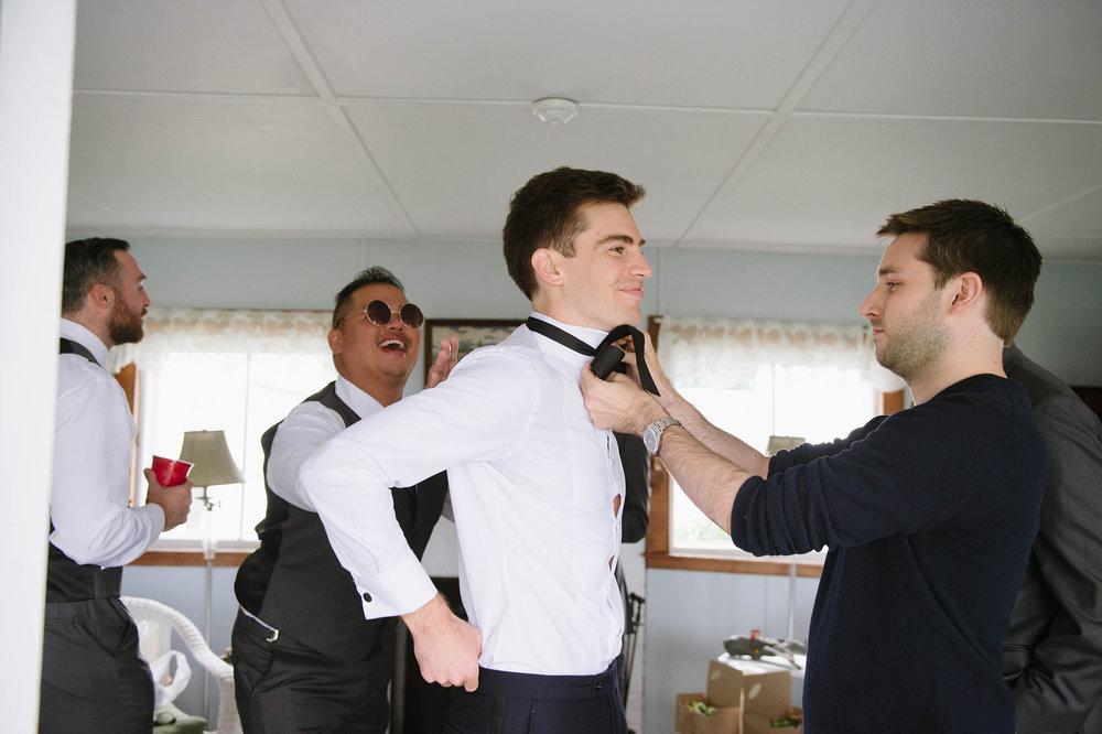 Cape-Cod-Wedding072.jpg