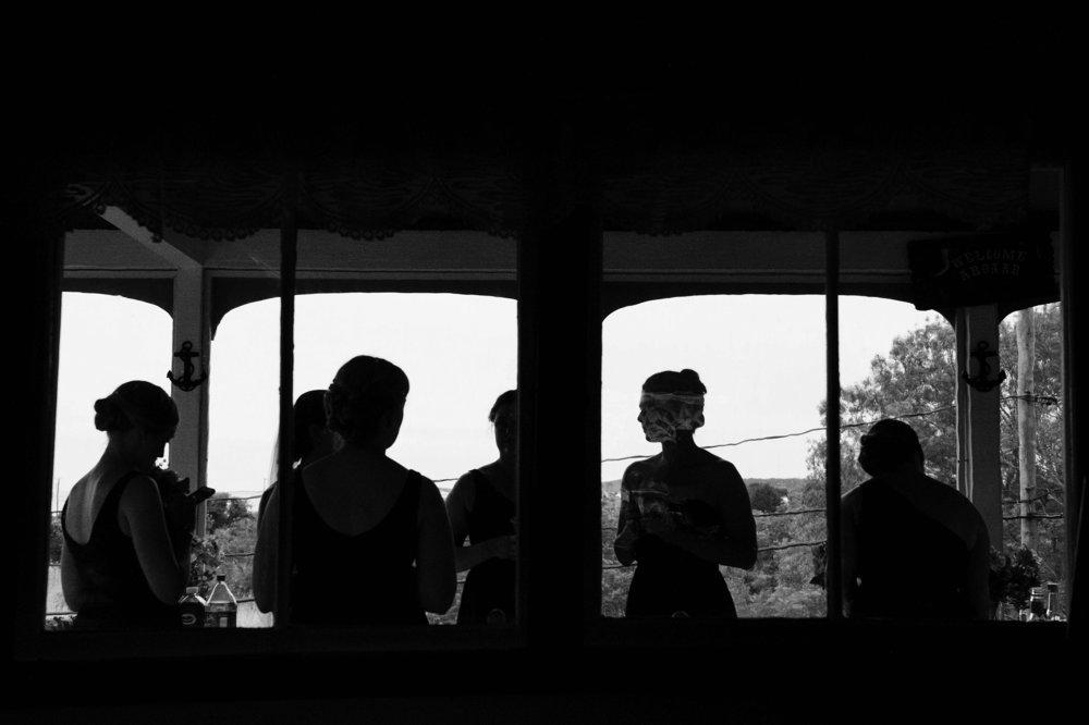 Cape-Cod-Wedding047.jpg
