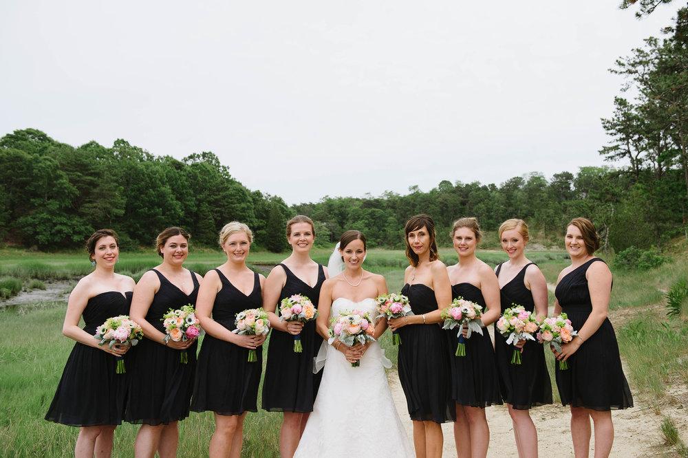 Cape-Cod-Wedding034.jpg