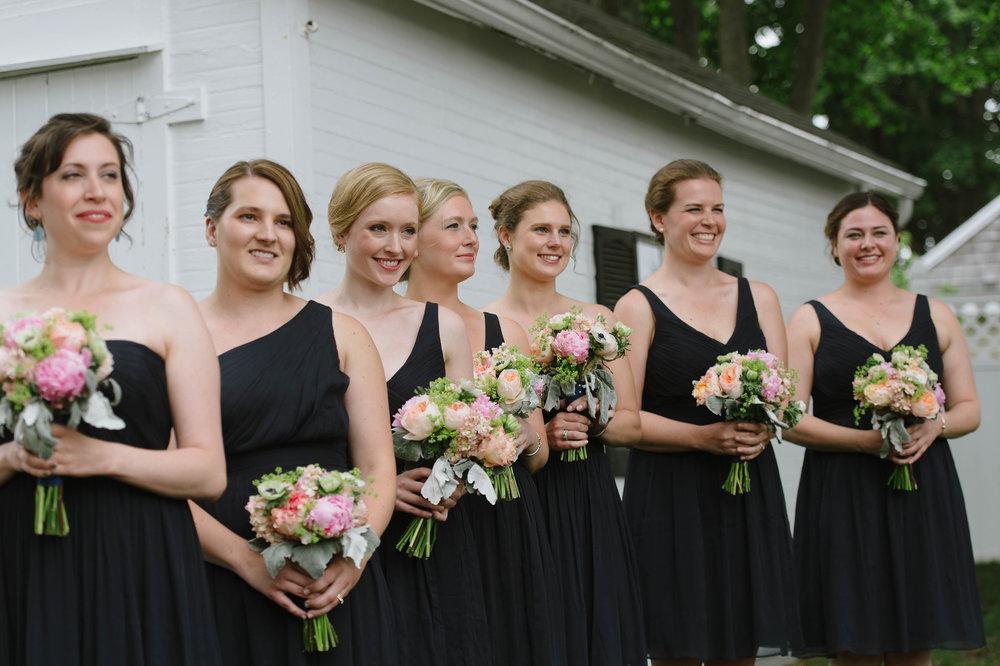 Cape-Cod-Wedding008.jpg