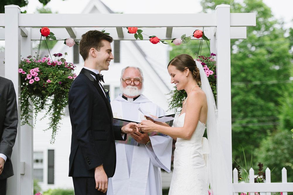Cape-Cod-Wedding017.jpg