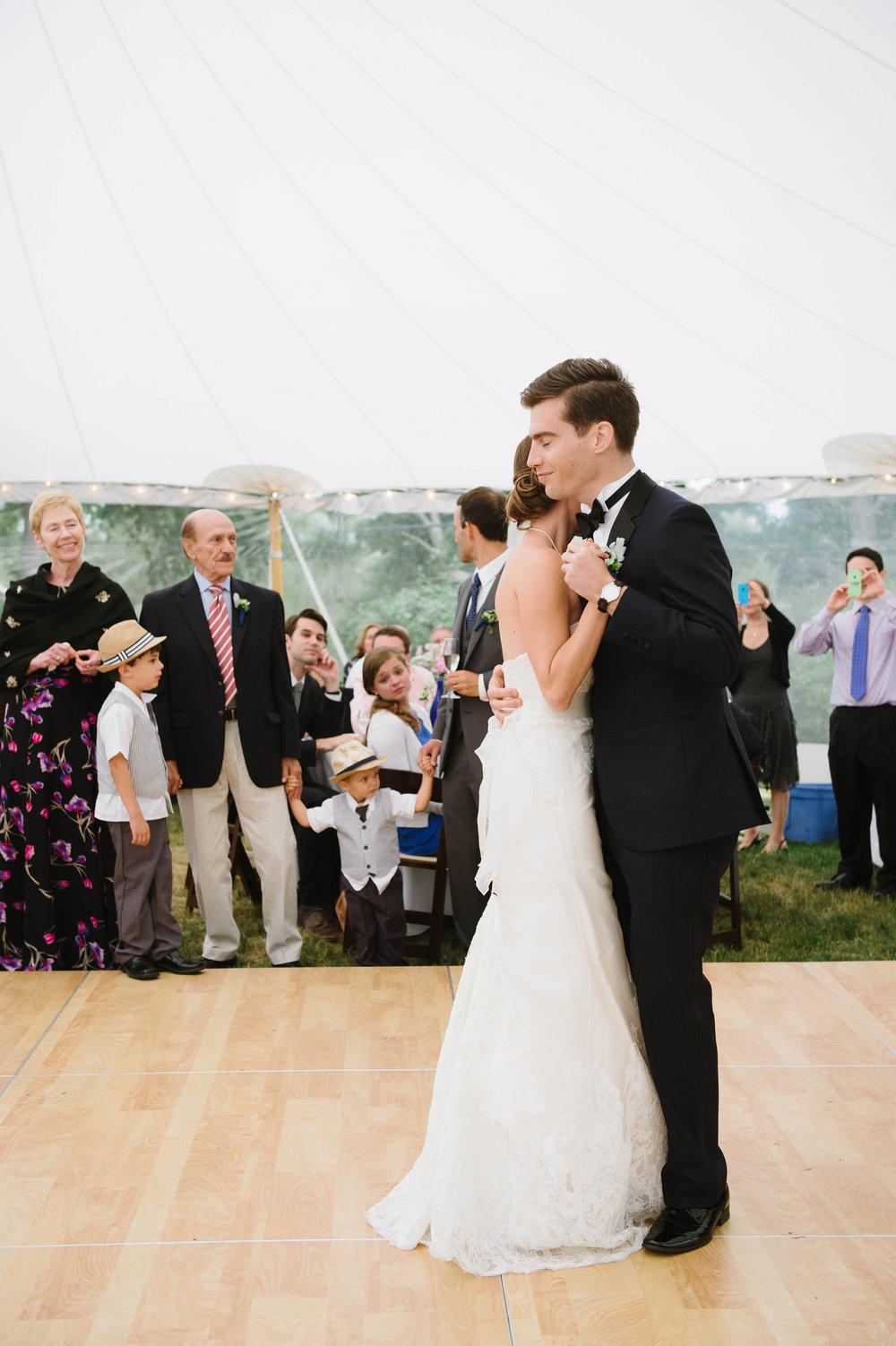 Cape-Cod-Wedding059.jpg