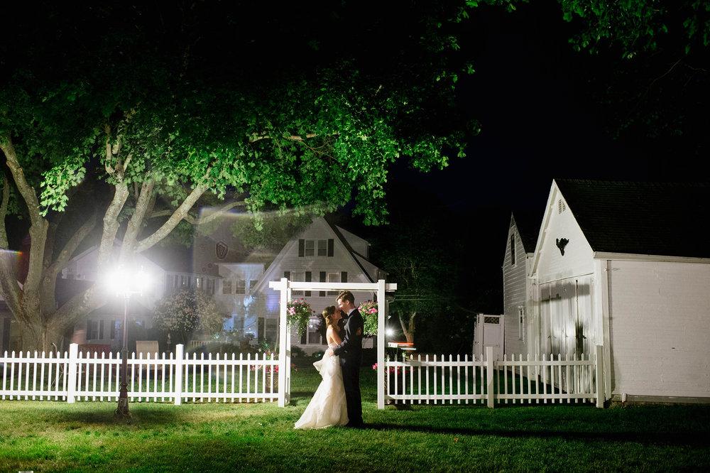 Cape-Cod-Wedding069.jpg