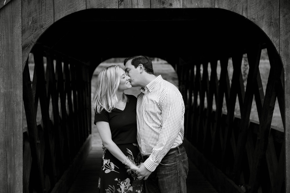 Rustic-Engagement-Session008.jpg