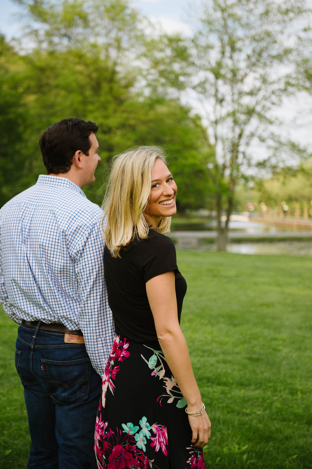 Rustic-Engagement-Session006.jpg