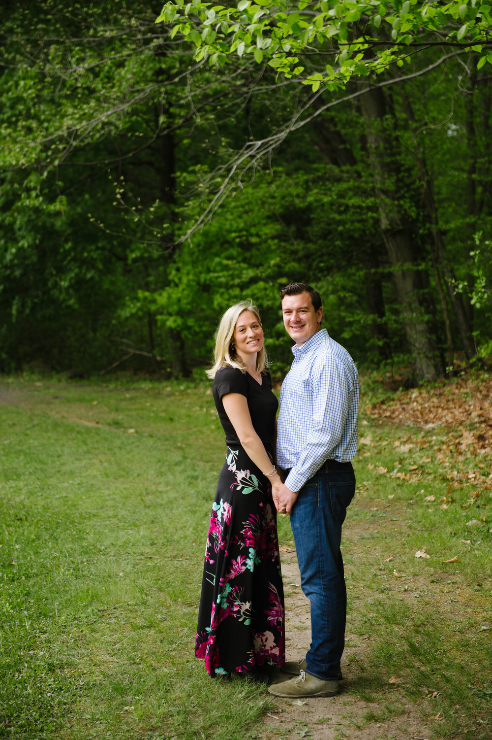 Rustic-Engagement-Session002.jpg