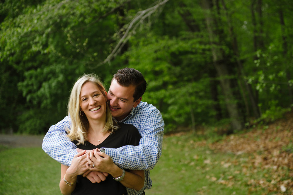 Rustic-Engagement-Session003.jpg