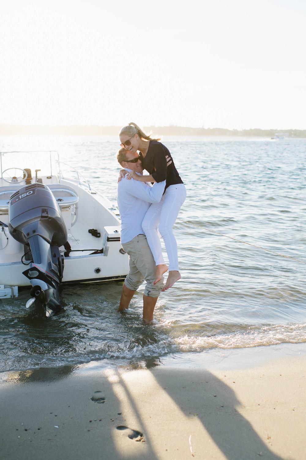 Chatham-Cape-Cod-Engagement-Photos008.JPG