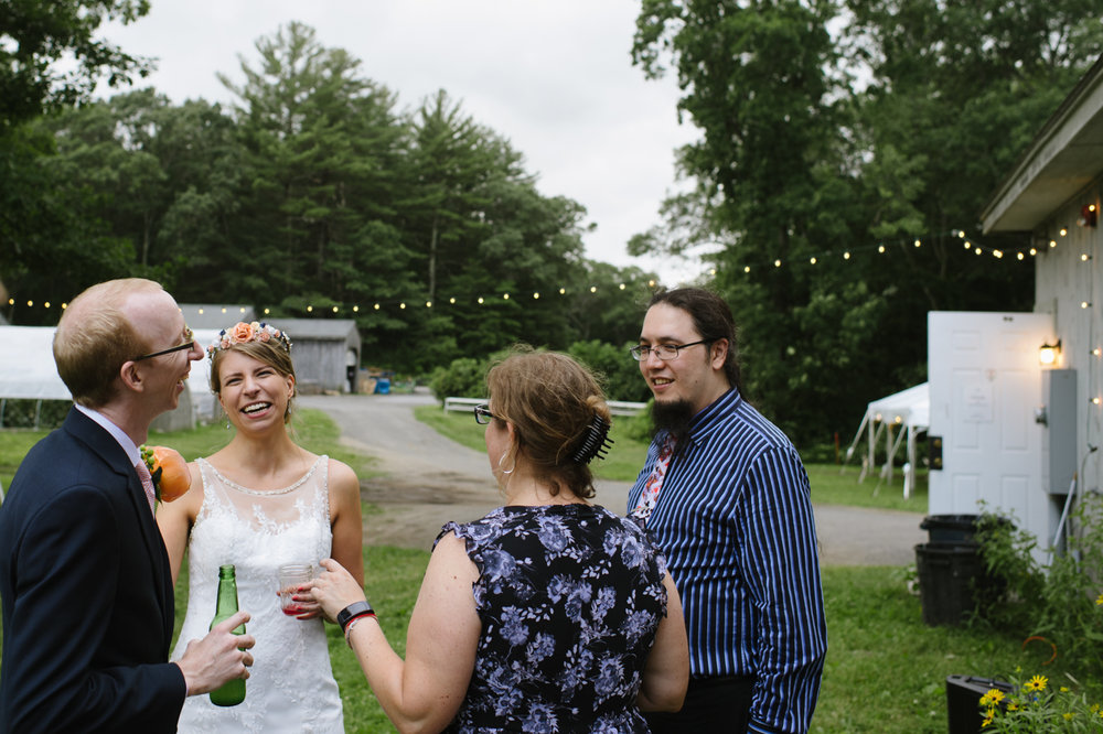 Farm-Wedding-Boston060.jpg