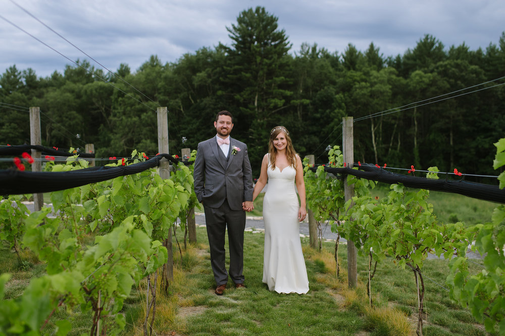 Winery-Wedding-New-Hampshire028.jpg