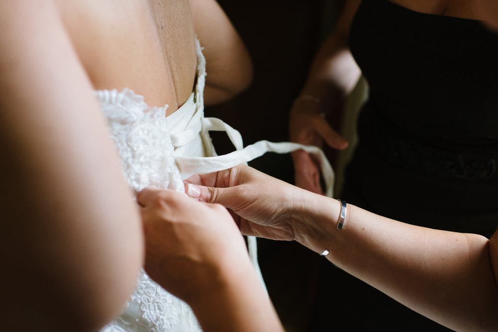 Bedford-Wedding-Katie-Noble003.jpg