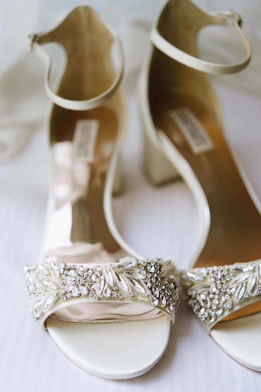 Bedford-Wedding-Katie-Noble001.jpg