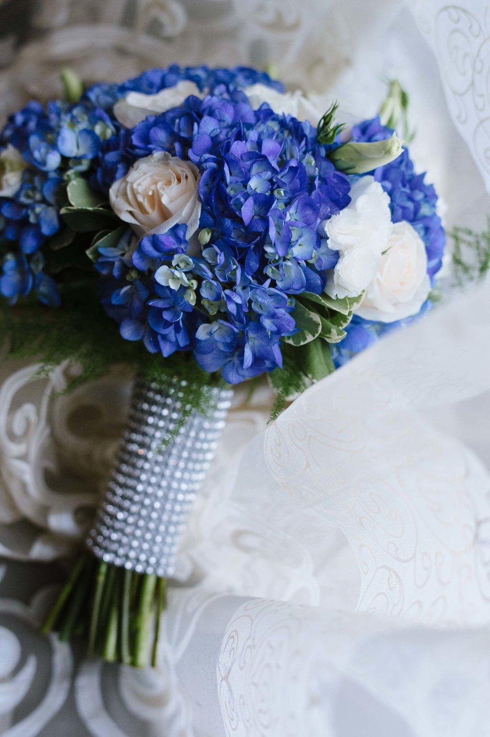 Bedford-Wedding-Katie-Noble007.jpg