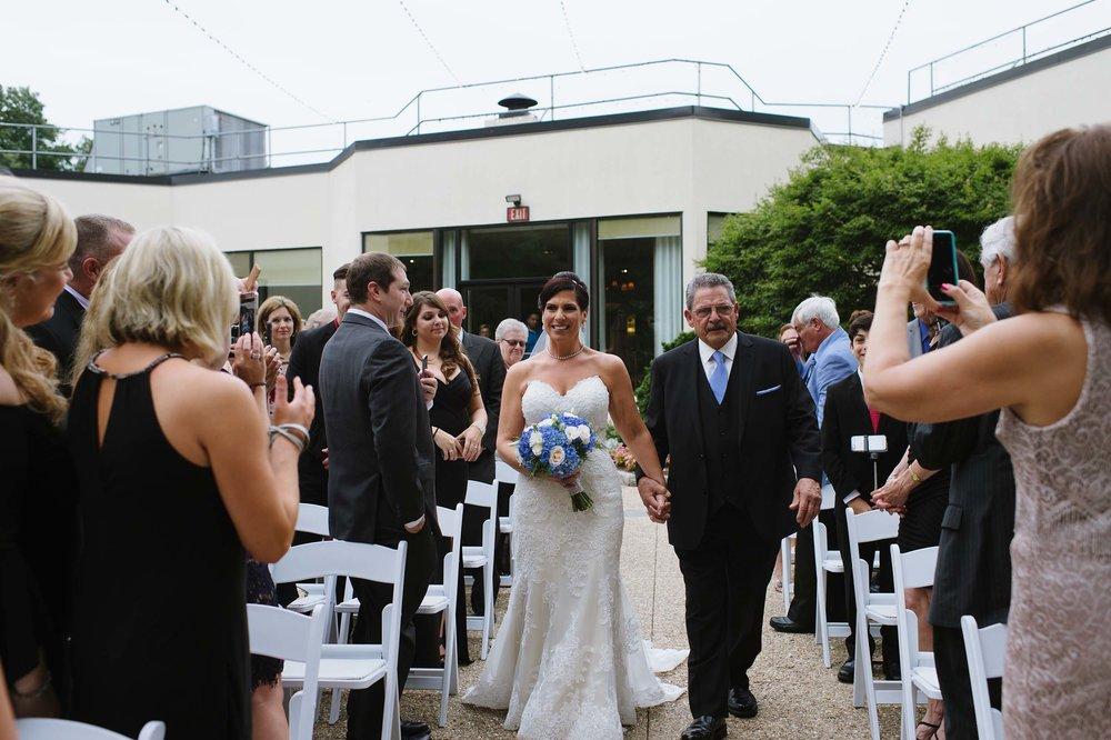 Bedford-Wedding-Katie-Noble011.jpg