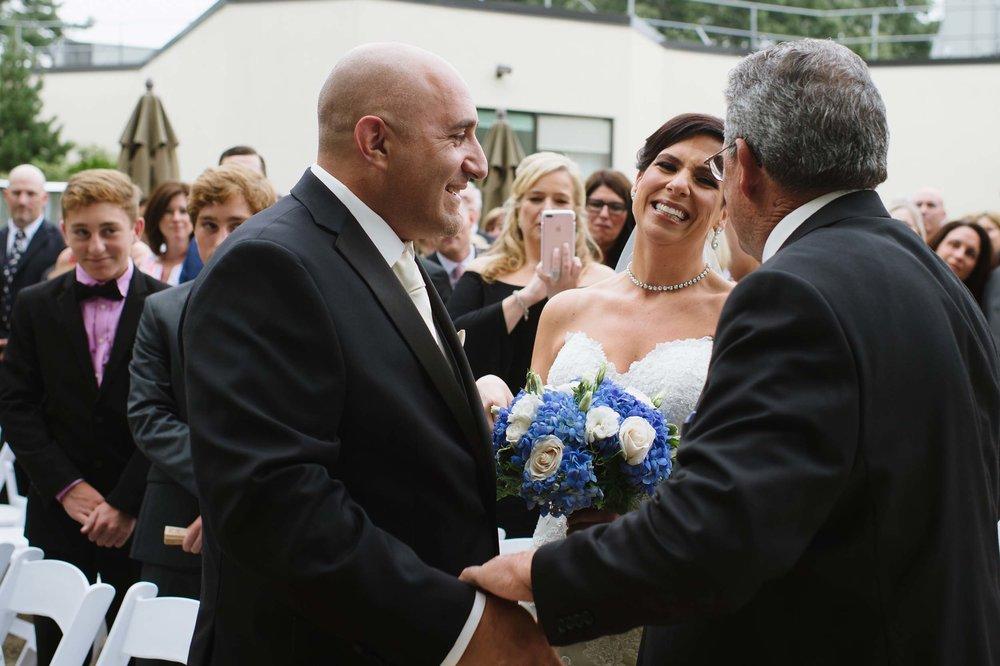 Bedford-Wedding-Katie-Noble015.jpg