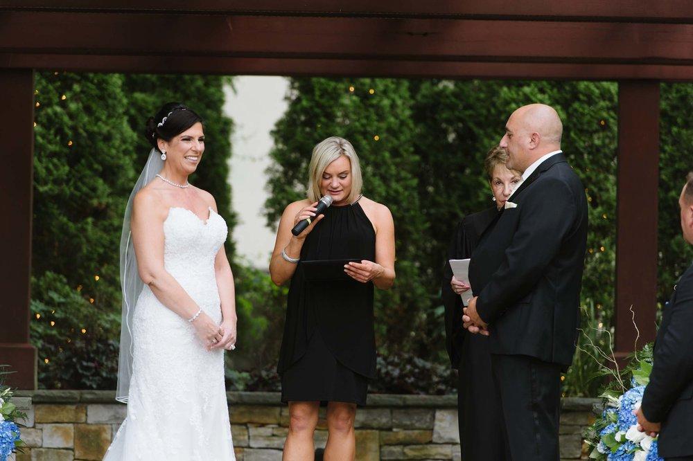 Creative-Wedding-Photography013.jpg