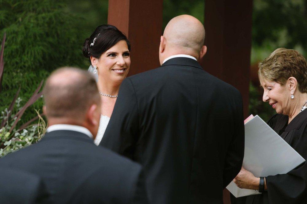 Creative-Wedding-Photography014.jpg