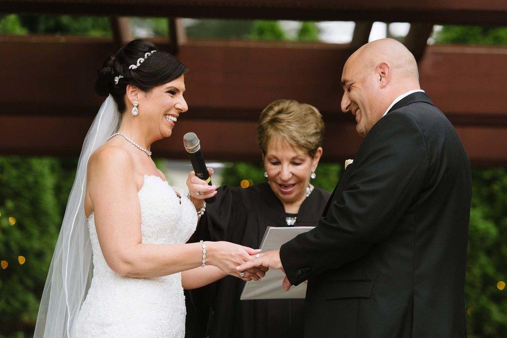 Creative-Wedding-Photography015.jpg