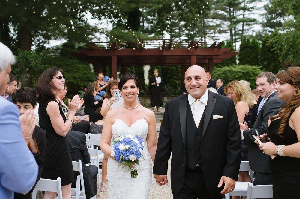 Bedford-Wedding-Katie-Noble016.jpg