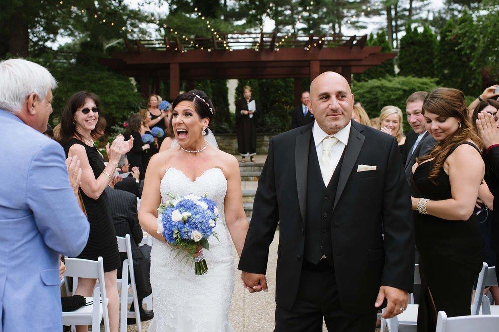 Bedford-Wedding-Katie-Noble017.jpg