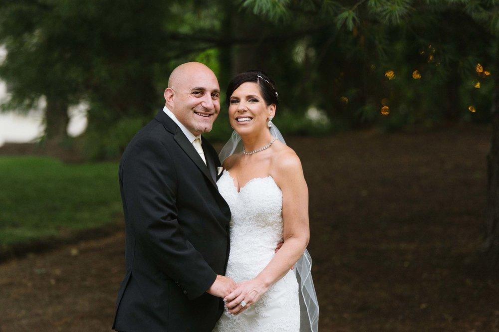 Creative-Wedding-Photography016.jpg